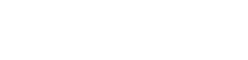 Richard Crooks Partnership Architects